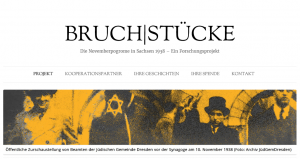 Bruchstuecke_Homepage