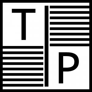 Logo_Reinzeichnung_2015-12-28